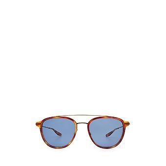 Barton Perreira BP0014 havana unisex sunglasses