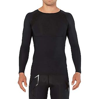 2XU Recovery Compression Top