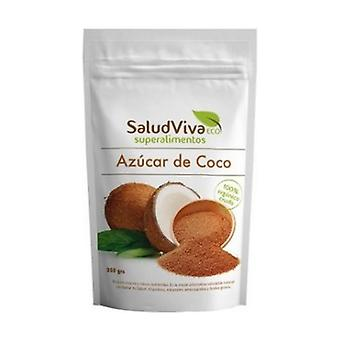 Coconut Sugar Eco 250 g