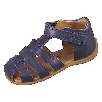 Bisgaard 712061211423 universele zomer baby's schoenen
