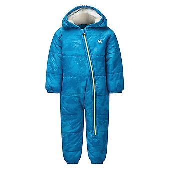 Durf 2B kinderen / kinderen waterdichte winter sneeuwpak