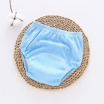 New Summer Reusable Nappies - Baby Cloth Diapers