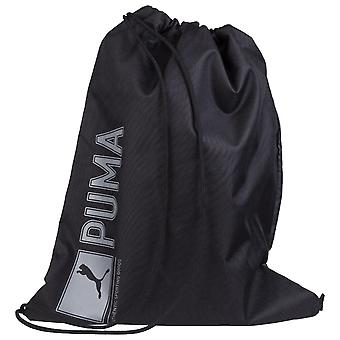 Puma gym backpack bag mens