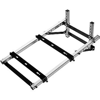 Thrustmaster t-pedals stand set