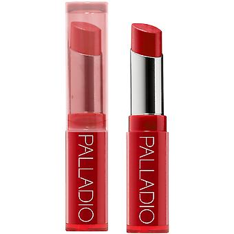 Palladio Butter Me up Sheer Color Balm 06 luscious