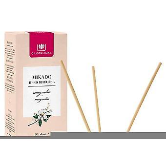 Cristalinas Mikado esfera Premium magnolia 20 ml