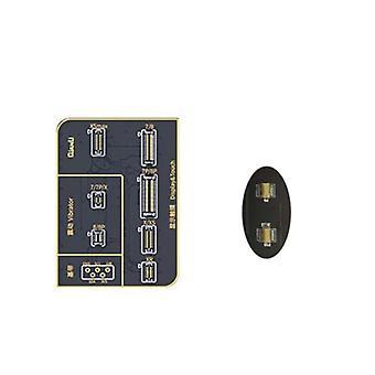 Qianli Icopy Plus Ture Tone /virbraattori