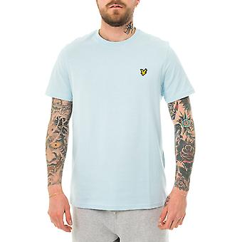 T-shirt Lyle & Scott Plain Homme TS400vog.w319