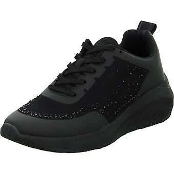 Tamaris 112373026007 universal  women shoes