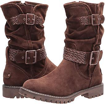 Roxy Dames McGraw Fashion Boot