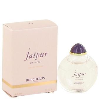 Pulsera Jaipur mini edp por boucheron 502242 4 ml