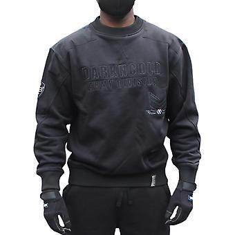 Darkncold Army Division Sweatshirt