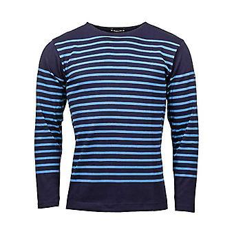 Armadura Lux Marini rey Amiral H ritage camiseta, Navire / Oz ro, 3XL masculino