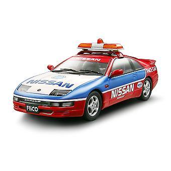 Nissan Fairlady Z Diecast Model Car