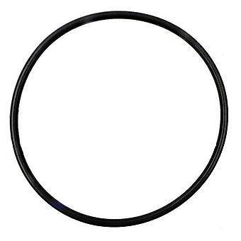 APC APCO2345 O-טבעת
