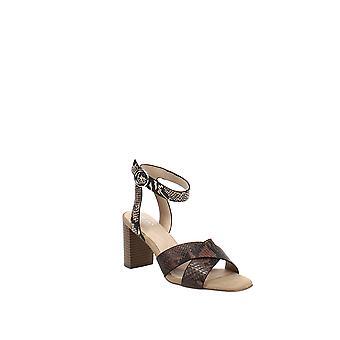 Alfani | Irinna Dress Sandals