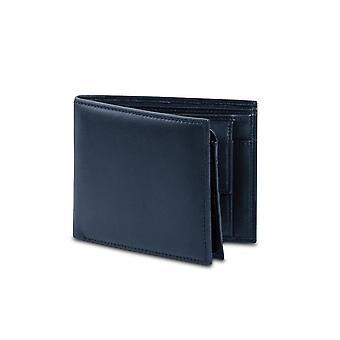 Campo marzio classic coin wallet