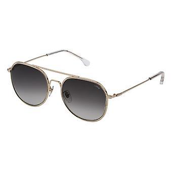 Solglasögon för män Lozza SL233055300F (ø 55 mm)