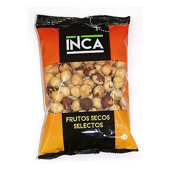 Gebratene Haselnuss Inca (125 g)