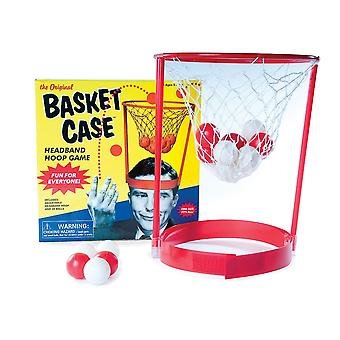 Funtime Basket Case Toy