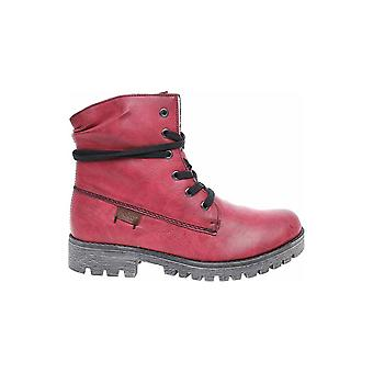リーカー7855035ユニバーサル冬の女性の靴