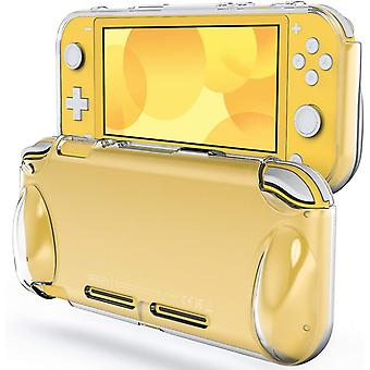 Protective Case For Nintendo Switch Lite 2019, Grip Cover With Shock-absorption And Anti-scratch Design