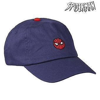 Spiderman Spiderman Dark blue (53 cm)