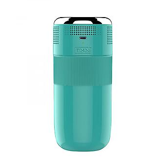 Usb Quick Freezing Cup Car Cooling Cup Of Domestic Cold Drink Machine