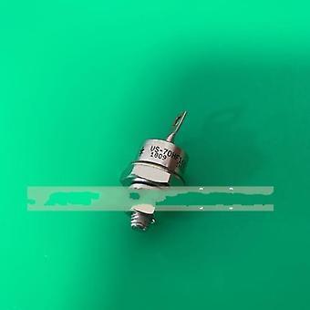 مقابل 70hf160 الصمام الثنائي الجنرال بورب 1.6kv 70a Do203ab الصمامات الثنائية الاسترداد القياسية