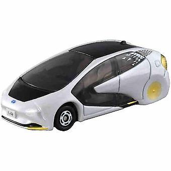 Simulaatio Erityinen Konsepti AutoMalli Mini Metalli Auto Lelut
