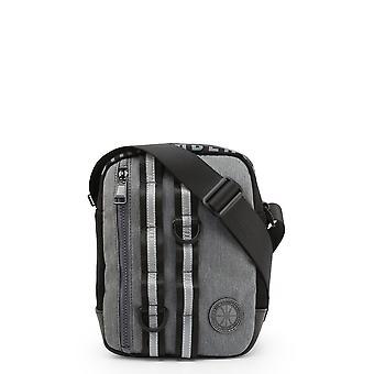 Bikkembergs - Crossbody Bags Herrar E4APME1A0012
