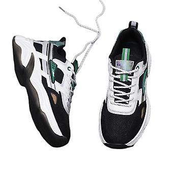 جميع المباراة مريحة أحذية عارضة أحذية عصرية للرجال