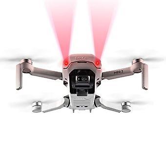 Mavic Mini 2 Strobe Light Signal Lights Headlight For Dji Mini 2/mavic Mini Drone Accessories