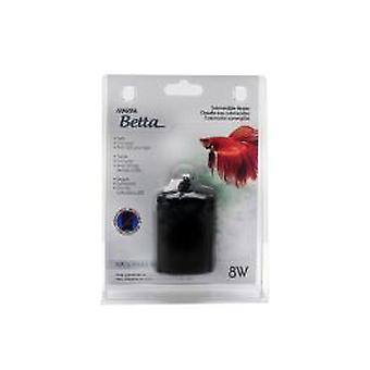 Marina Marina Betta Thermostaat (Vissen , Accessoires voor aquariums , Thermometers)