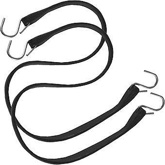 Tittel boksing Double end bag kabel pakke