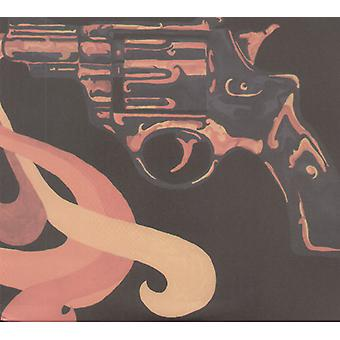 Black Keys - Chulahoma [Vinyl] USA import
