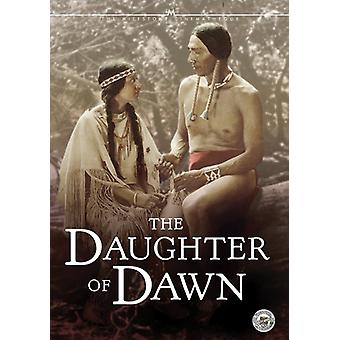 Daughter of Dawn [DVD] USA import