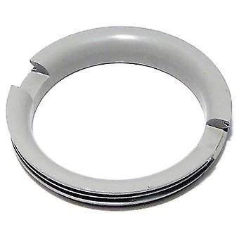 Balboa 30-3806GRY Standard Jet Eyeball Retaining Ring - Gray