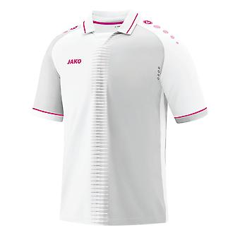 James Jersey competition 2.0 short sleeve