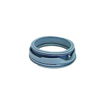 Bosch Washing Machine Rubber Door Seal