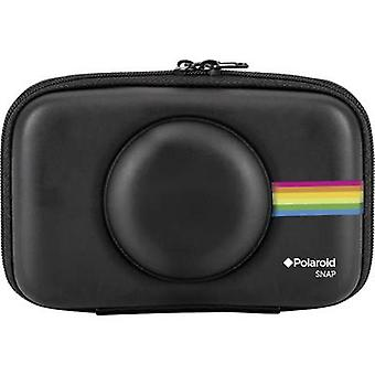 Polaroid EVA-Case Camera cover Zwart