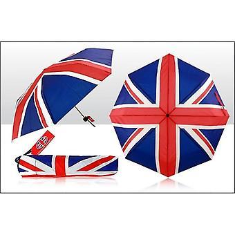 Union Jack usura Union Jack ombrello