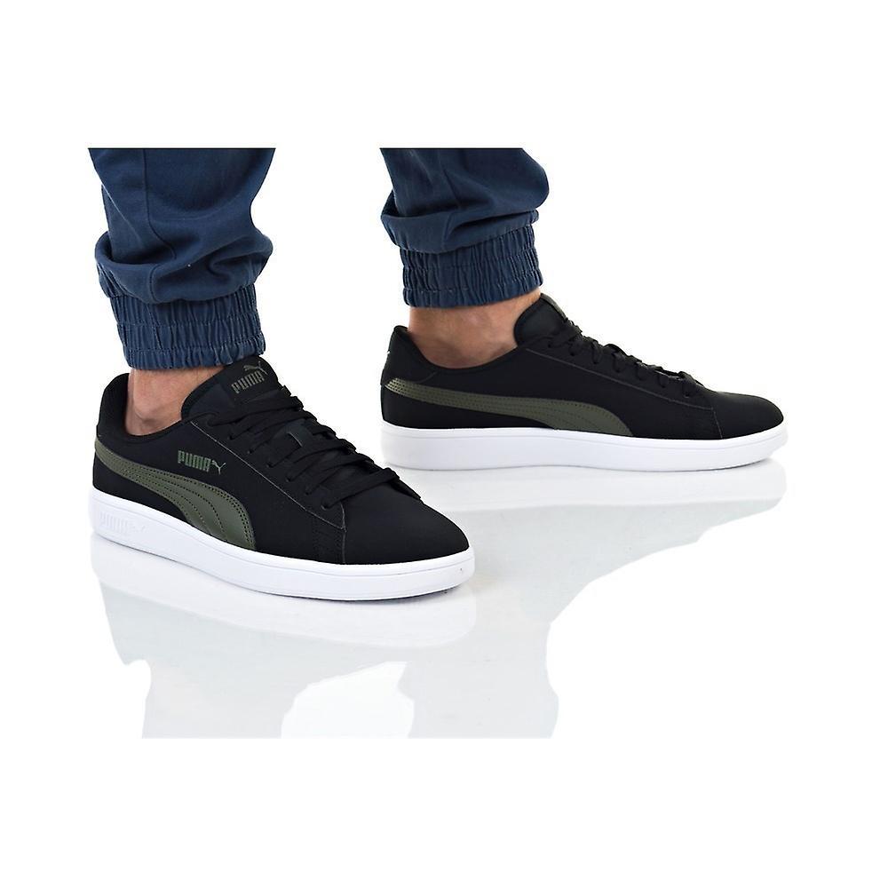 lägsta pris bästa värde i lager Puma Smash V2 Buck 36516005 universal all year men shoes | Fruugo ...