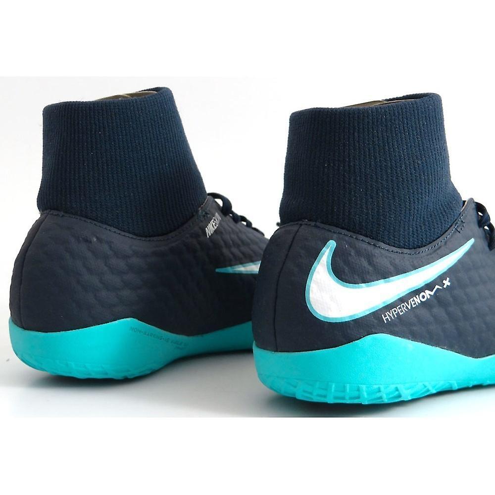 Nike Hypervenomx Phelon Iii Dynamic Fit IC 917768414 football all year men shoes WEfgEo