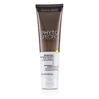 Phyto Phyto Specific Curl Hydration Shampoo (naturally Curly Hair) - 150ml/5oz