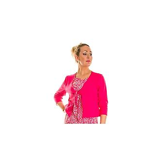 LUCIA Jacket 432264 Pink