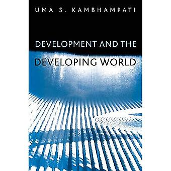 Development and the Developing World : une Introduction