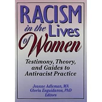 Rasisme i livene til kvinner
