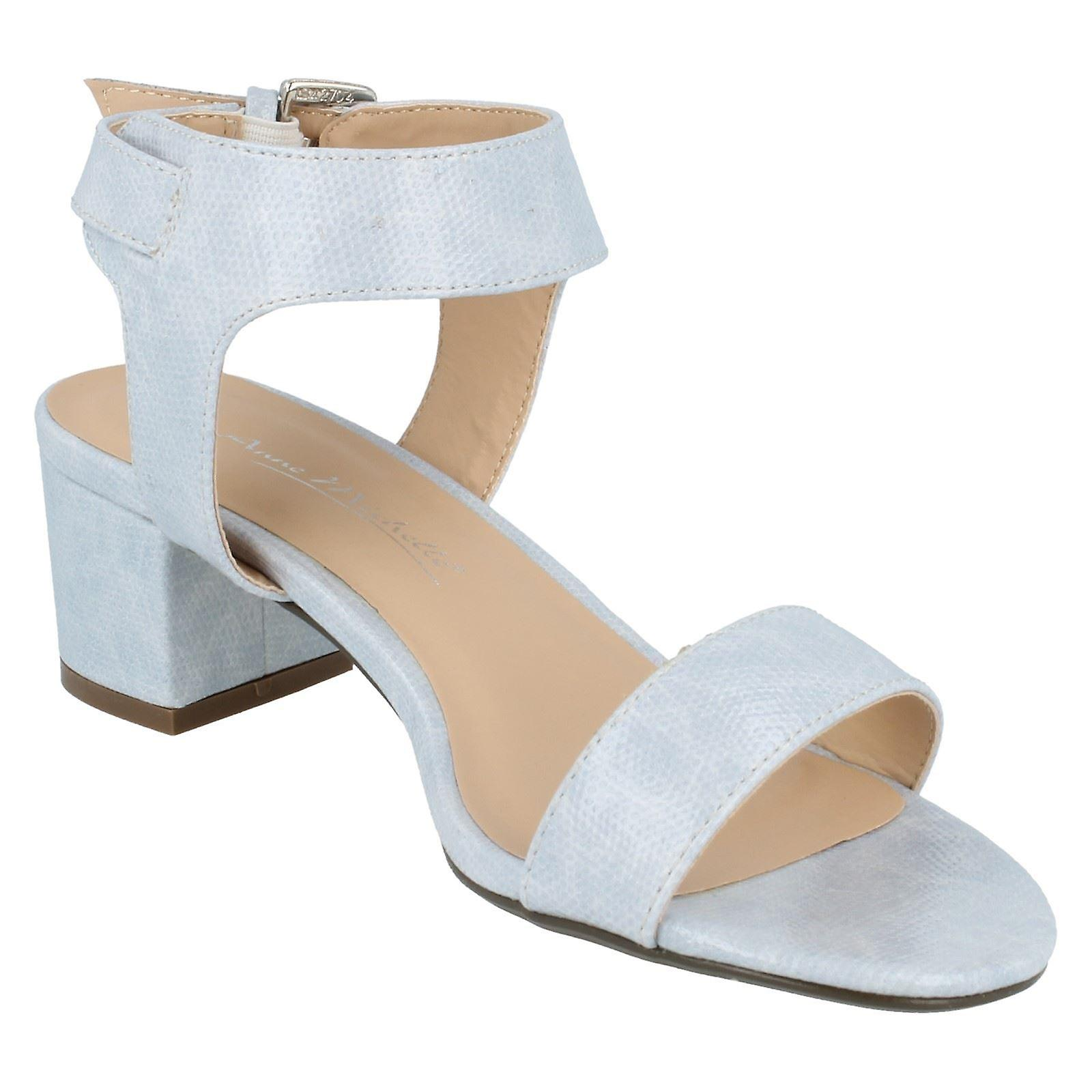 Ladies Anne Michelle Sandals