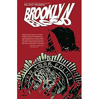 Sang de Brooklyn